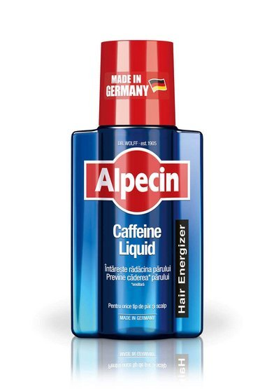 csm alpecin packshot caffeine liquid new romania ro c35c45f8be