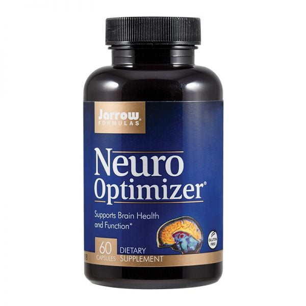 Neuro Optimier